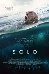 Смотреть Соло онлайн в HD качестве 720p