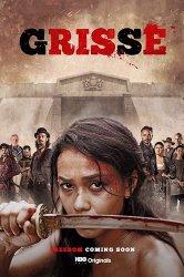 Смотреть Гриссе онлайн в HD качестве 720p