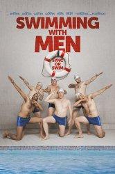 Смотреть Плавая с мужиками онлайн в HD качестве 720p