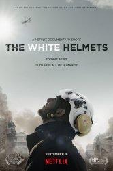 Смотреть Белые каски онлайн в HD качестве 720p