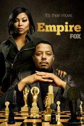 Смотреть Империя онлайн в HD качестве