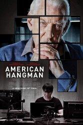 Смотреть Американский палач онлайн в HD качестве 720p