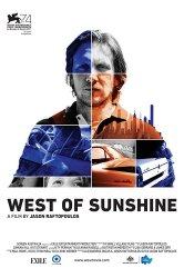 Смотреть К западу от солнечного света онлайн в HD качестве 720p