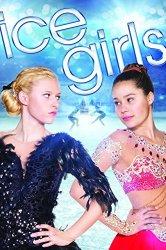 Смотреть Девочки на льду онлайн в HD качестве 720p