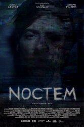 Смотреть Ноктем онлайн в HD качестве 720p