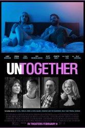 Смотреть Не вместе онлайн в HD качестве 720p