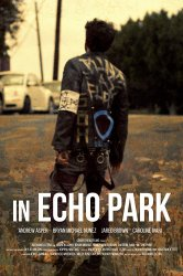 Смотреть Эко-Парк онлайн в HD качестве 720p