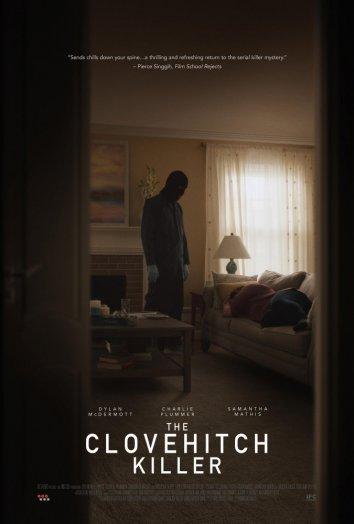 Смотреть Узел смерти / Клоувхич онлайн в HD качестве 720p