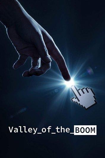 Смотреть Долина Бум онлайн в HD качестве 720p