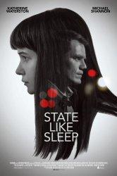 Смотреть Будто во сне онлайн в HD качестве 720p