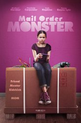 Смотреть Девочка и робот онлайн в HD качестве 720p