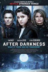 Смотреть После тьмы / Когда сомкнется мгла онлайн в HD качестве 720p