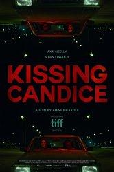 Смотреть Поцеловать Кэндис онлайн в HD качестве 720p