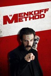 Смотреть Метод Менкоффа онлайн в HD качестве 720p