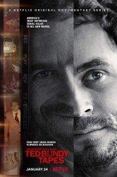 Смотреть Беседы с убийцей: Записи Теда Банди онлайн в HD качестве 720p