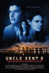 Смотреть Дядя Кент 2 онлайн в HD качестве 720p