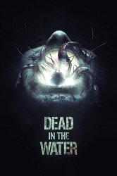 Смотреть Смерть на воде онлайн в HD качестве 720p