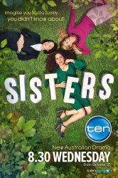 Смотреть Сестры онлайн в HD качестве 720p