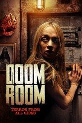 Смотреть Комната смерти онлайн в HD качестве 720p