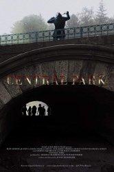 Смотреть Центральный парк онлайн в HD качестве 720p