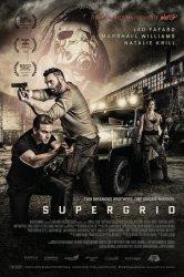 Смотреть Суперсеть онлайн в HD качестве 720p