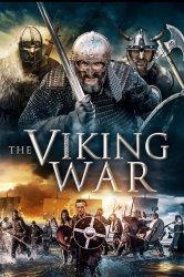 Смотреть Война викингов онлайн в HD качестве 720p