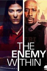 Смотреть Враг внутри онлайн в HD качестве 720p
