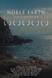 Смотреть Благородная Земля онлайн в HD качестве 720p