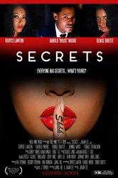 Смотреть Секреты онлайн в HD качестве 720p