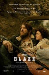 Смотреть Блэйз онлайн в HD качестве 720p