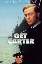Смотреть Убрать Картера онлайн в HD качестве 720p