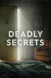 Смотреть Смертельные тайны онлайн в HD качестве 720p