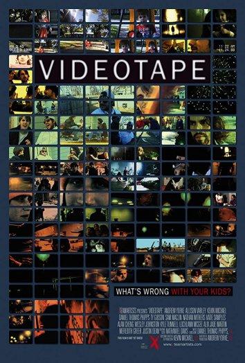 Смотреть Видеокассета онлайн в HD качестве 720p
