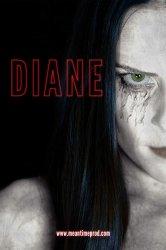 Смотреть Диана онлайн в HD качестве 720p
