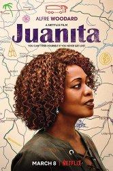 Смотреть Хуанита онлайн в HD качестве 720p