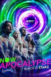Смотреть А теперь – апокалипсис онлайн в HD качестве 720p