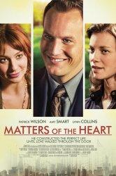 Смотреть От чистого сердца онлайн в HD качестве 720p