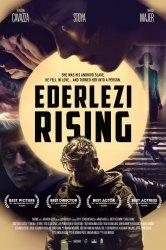 Смотреть Восход Эдерлези онлайн в HD качестве 720p