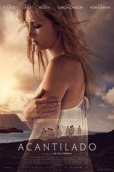 Смотреть Скалистый берег онлайн в HD качестве 720p