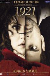 Смотреть 1921 онлайн в HD качестве 720p