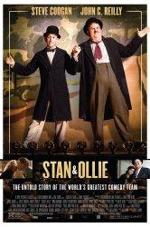 Смотреть Стэн и Олли онлайн в HD качестве 720p