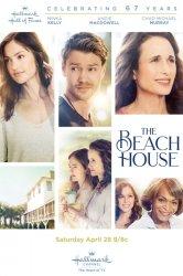 Смотреть Дом на пляже онлайн в HD качестве 720p