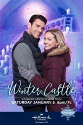 Смотреть Зимний замок онлайн в HD качестве 720p