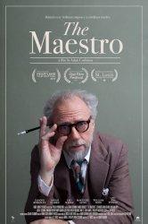Смотреть Маэстро онлайн в HD качестве 720p