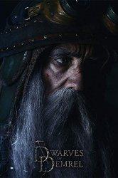 Смотреть Гномы Драконьей горы онлайн в HD качестве 720p