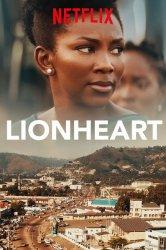 Смотреть Львиное сердце онлайн в HD качестве 720p