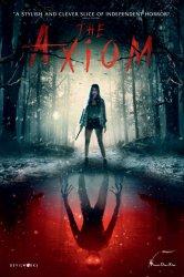 Смотреть Аксиома онлайн в HD качестве 720p