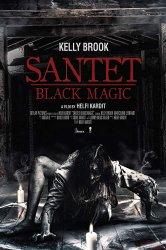 Смотреть Чёрная магия онлайн в HD качестве 720p
