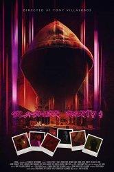 Смотреть Убийственная вечеринка онлайн в HD качестве 720p
