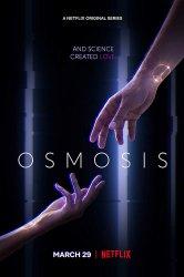 Смотреть Осмос онлайн в HD качестве 720p